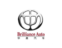 Brilliance Auto